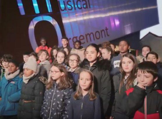 Tissez, métissez en musique en 2020 à Épinay-sur-Seine !